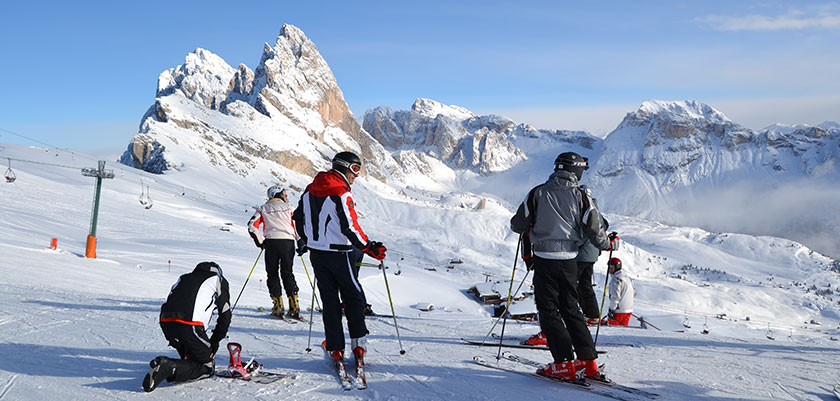 Italy_The-Dolomites-Ski-Area_Selva_Skiers-mountains.jpg